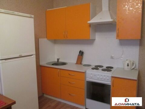 Продажа квартиры, Мурино, Всеволожский район, Шувалова ул. - Фото 1