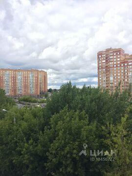 Аренда офиса, Видное, Ленинский район, Ул. Лемешко - Фото 2