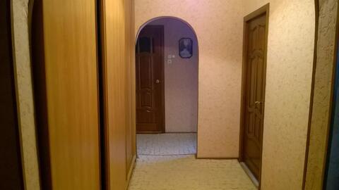 4 комнатная Квартира с ремонтом в 13 мр-не - Фото 5