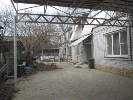 Продажа дома, Минеральные Воды, Ул. Кисловодская - Фото 2