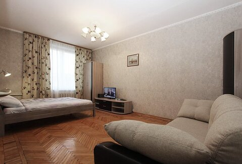 Сдам квартиру на проспект Ленина 123 - Фото 4