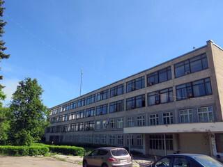 Продажа офиса, Кашира, Каширский район, Улица Центролит - Фото 1