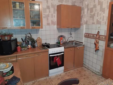 Объявление №58812893: Продаю 2 комн. квартиру. Санкт-Петербург, Индустриальный пр-кт., 29,