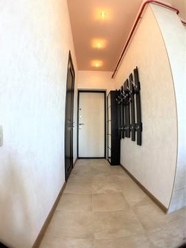 Двухуровневая квартира в эжк Эдем - Фото 2