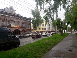 Аренда псн, Киров, Ул. Красноармейская - Фото 2