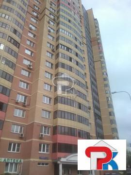 Продажа квартиры, Ул. Беломорская - Фото 5