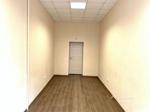 Офис в Новосибирская область, Новосибирск ул. Максима Горького, 39 . - Фото 2