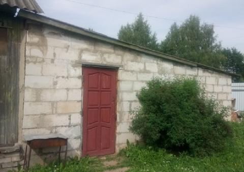 Продам дом вивановской области - Фото 4