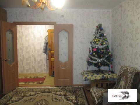 Продажа трёхкомнатной квартиры в центре Михайловска - Фото 4