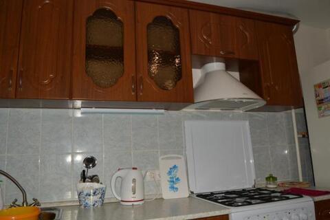 Сдам квартиру улица Пятилетки, 75 - Фото 1