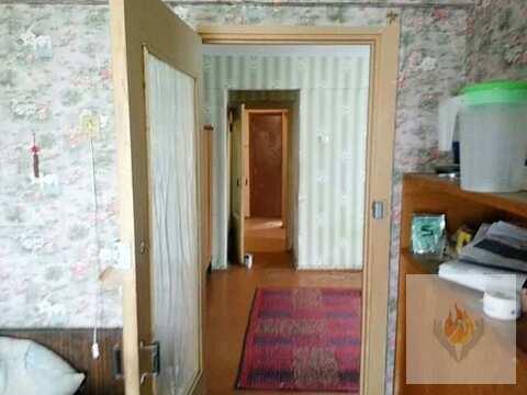 Продажа квартиры, Калуга, Ул. Пролетарская - Фото 3