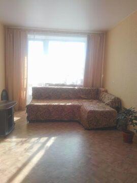 Продам двухкомнатную квартиру, ул. Большая, 8 - Фото 2
