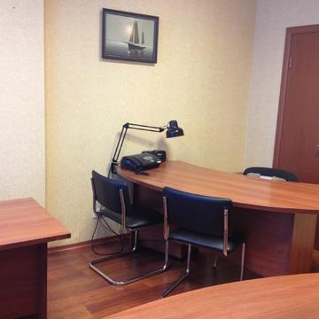 Офисное помещение ул.Воровского продаю - Фото 2