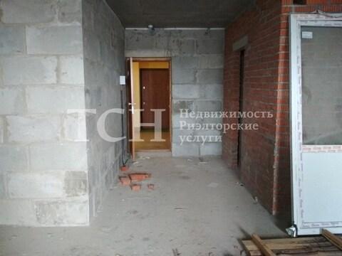 1-комн. квартира, Ивантеевка, ул Хлебозаводская, 28к2 - Фото 5