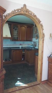 Продается квартира, Чехов г, 63м2 - Фото 2