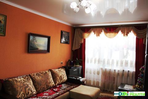 Продается 1-комнатная квартира поселок Новый - Фото 1