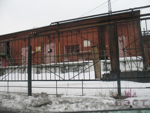 Коммерческая недвижимость, ул. Монтерская, д.3 - Фото 5