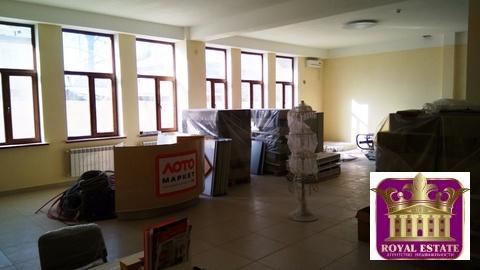 Аренда офиса, Симферополь, Ул. Войкова - Фото 1