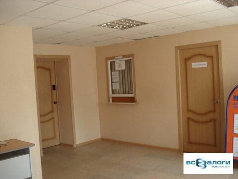 Продажа офиса, Лучегорск, Пожарский район, 2-й мкр. - Фото 4
