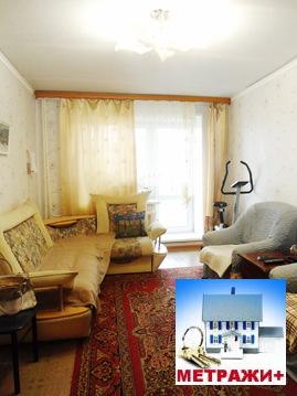 2-к. квартира в Камышлове, ул. Загородная, 29 - Фото 1