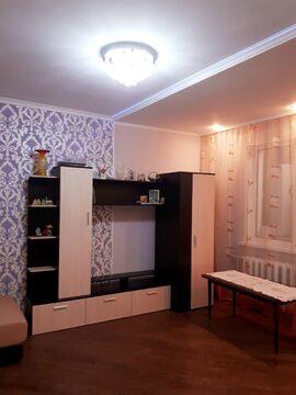 Сдам 2-х ком квартиру . ул.Мира .44 - Фото 1