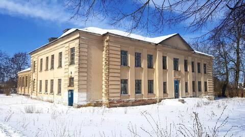 Продается здание площадью 1000мкв с участком 2.17га. - Фото 2