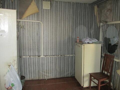 Продам дом д. Анкудиновка Кстовский р-н. - Фото 5