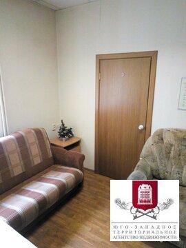 Продажа хостела в Балабаново 103 м2