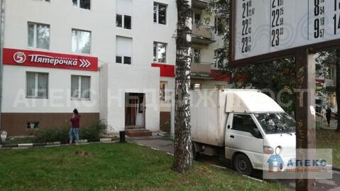 Продажа офиса пл. 44 м2 м. Севастопольская в административном здании в . - Фото 2