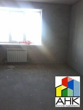 Квартира, ул. Мостецкая, д.14 - Фото 3