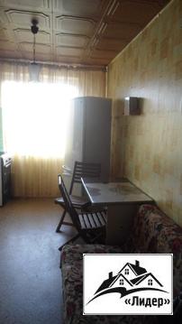 Сдаю 3-х комнатную квартиру в центре пгт Афипский - Фото 1
