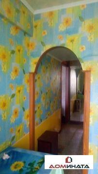 Продажа квартиры, м. Академическая, Ул. Софьи Ковалевской - Фото 3