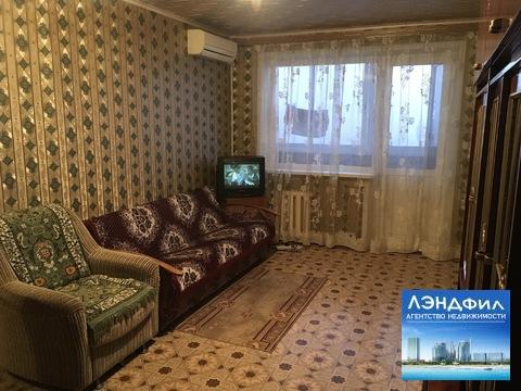 2 комнатная квартира, Артиллерийская, 11 - Фото 1