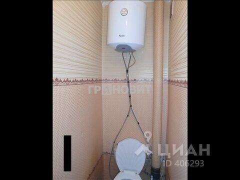 Продаю4комнатнуюквартиру, Новосибирск, Воинская улица, 71, Купить квартиру в Новосибирске по недорогой цене, ID объекта - 321602379 - Фото 1