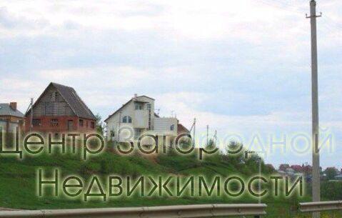Коттедж, Симферопольское ш, Калужское ш, 15 км от МКАД, Подольск. . - Фото 2