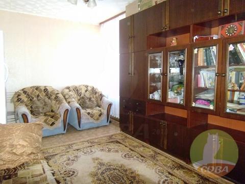 Продажа квартиры, Тугулым, Тугулымский район, Ул. Пионерская - Фото 3