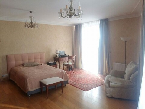 Аренда квартиры, Сочи, Ул. Кубанская - Фото 2