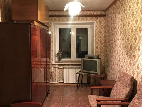 Улица Димитрова 20/Ковров/Продажа/Квартира/0 комнат - Фото 4