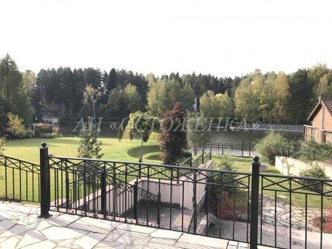 Продажа дома, Пушкино, Воскресенский район, Сосновая улица - Фото 5