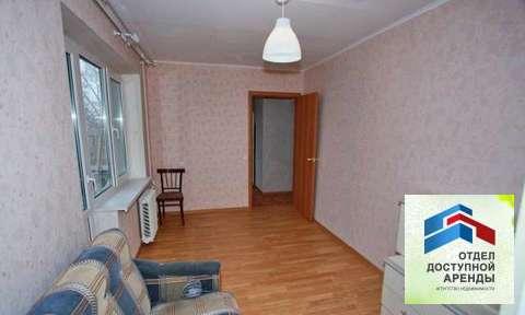 Квартира Димитрова пр-кт. 11 - Фото 1