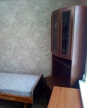 Комната в общежитии ул. 23 Октября, г.Клин - Фото 2