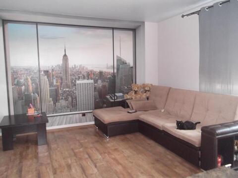 Продам дом в г.Батайске - Фото 1