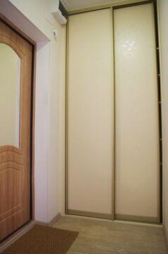Аренда комнаты, Ангарск, 6-й микрорайон - Фото 3