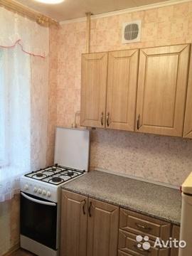 Продается 1 ком. квартира пл.38 кв.м. в г. Дедовске по ул. Космонавта - Фото 4