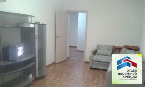 Квартира ул. Фрунзе 57а - Фото 2