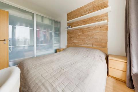 Продажа апартаментов. Чехия - Зарубежная недвижимость, Продажа апартаментов за рубежом
