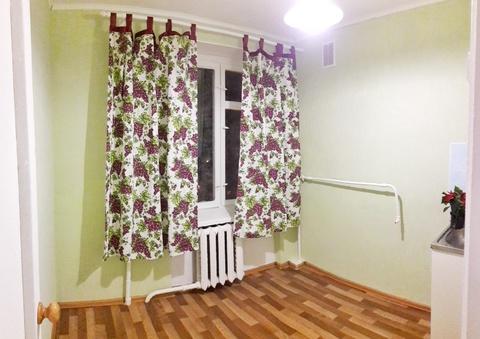 Прекрасная однокомнатная квартира - Фото 4