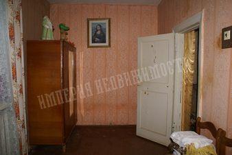 Продажа квартиры, Кольчугино, Кольчугинский район, Ул. Котовского - Фото 2