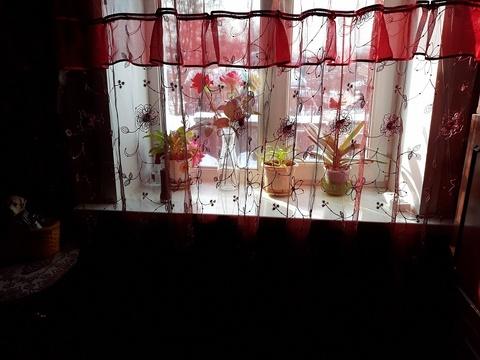 Продается комната г Тамбов, ул Карла Маркса, д 244 - Фото 5