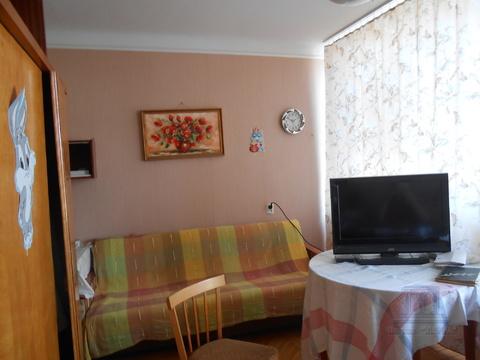 Продажа 1-ком квартиры, Центр, Б. Садовая - Фото 3
